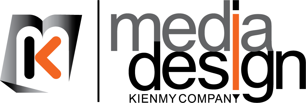 KIENMY Media Design