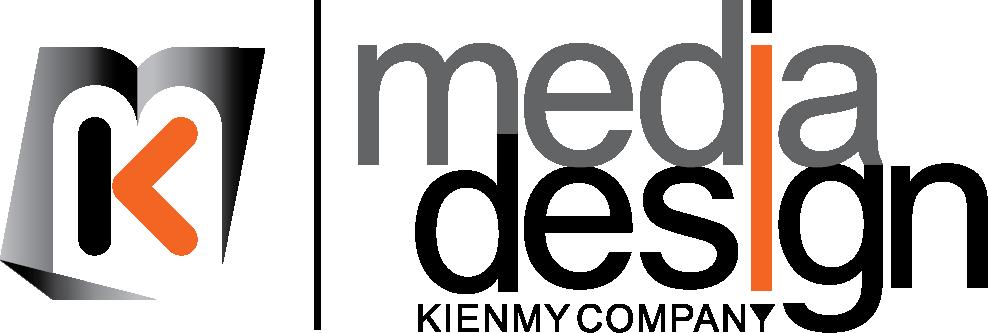 KIENMY Media Design